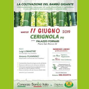 A5-Locandina-11-06-2019-Filannino