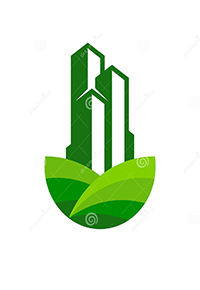 tecn--green