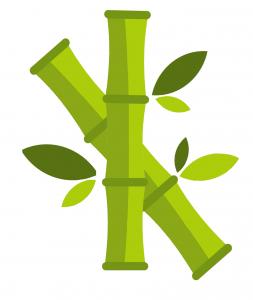 bambu-ok