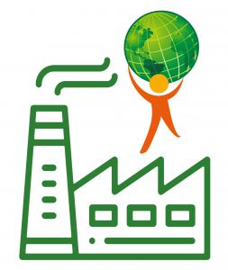 tecnologia-green