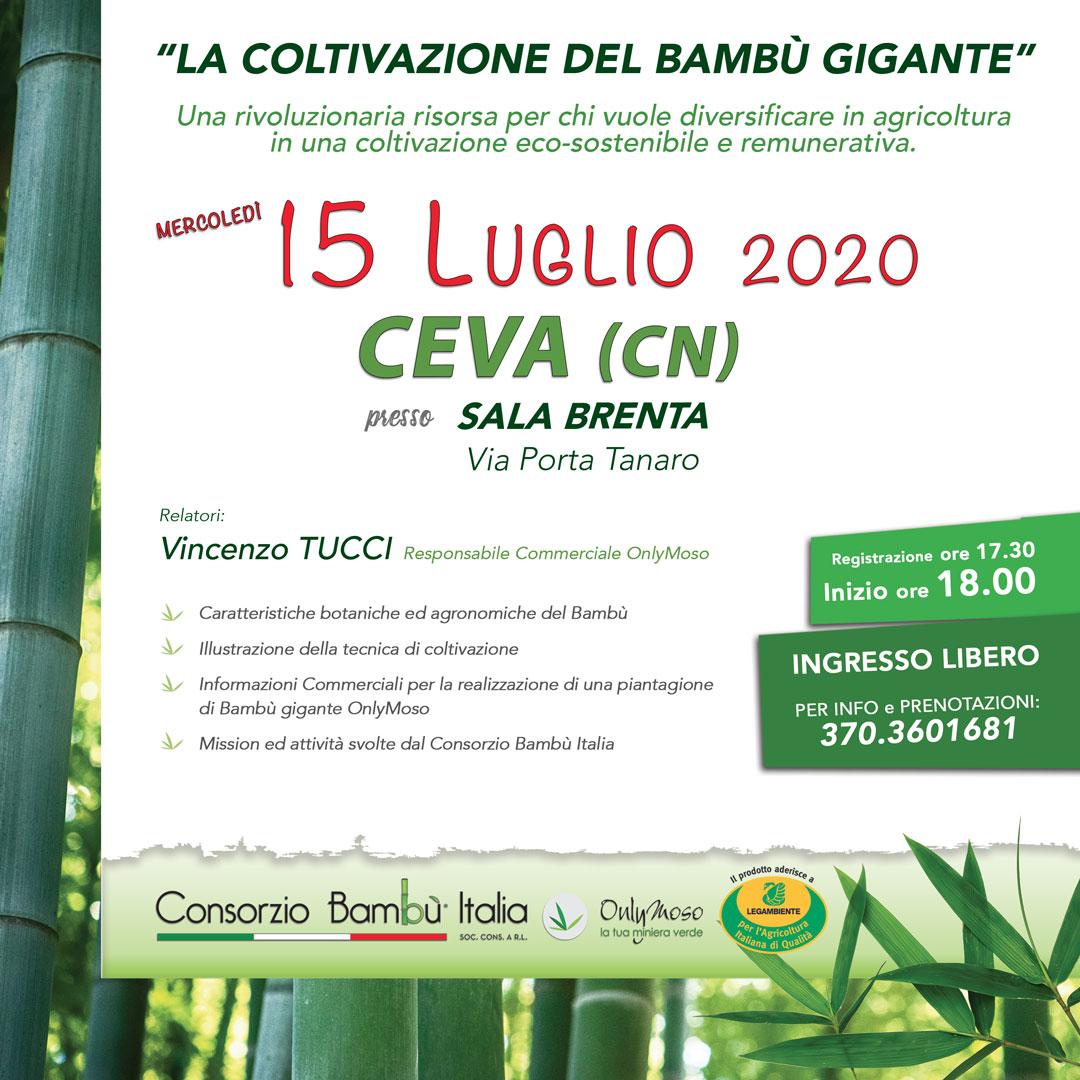 QUADR-Locandina-15-07-2020-Tucci