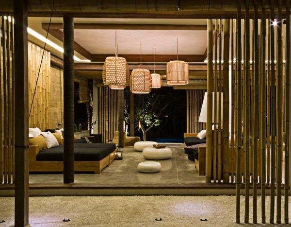 arredo-bambù