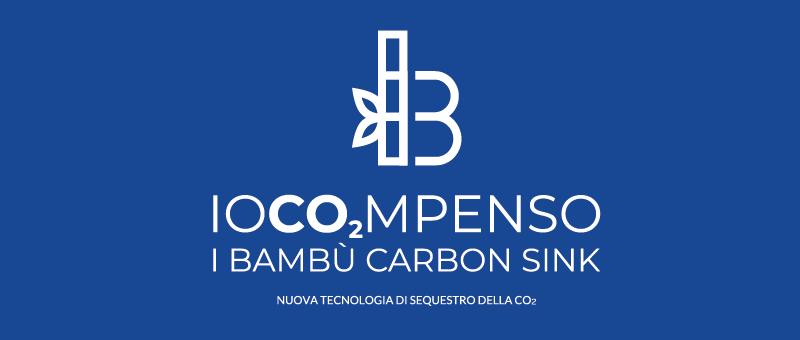 logo blu slide