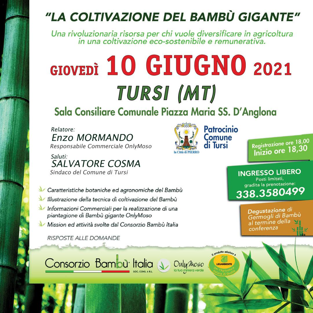 only-Moso-Nuovo-TURSI-10-GIOUGNO